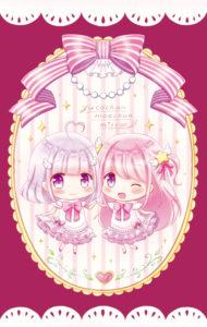 pair-mirror